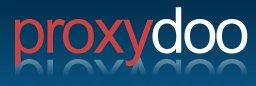 proxydoo Logo