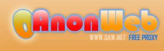 0aw Logo
